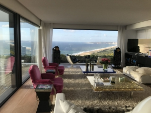 for sale in Sao Martinho do Porto - Ref 13400