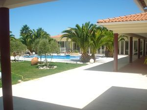 for sale in Obidos - Ref 5267