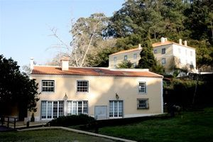 for sale in Sintra - Ref 5287