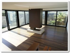 for sale in Braga - Ref 7101