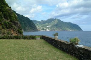 Homes For Sale Azores Islands