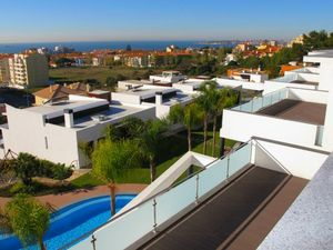 for sale in Cascais - Ref 7793