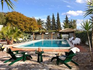 for sale in Silves - Ref 7974