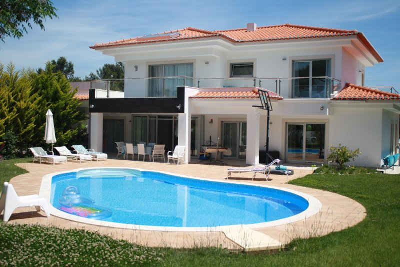 for sale in Cascais - Ref 8154