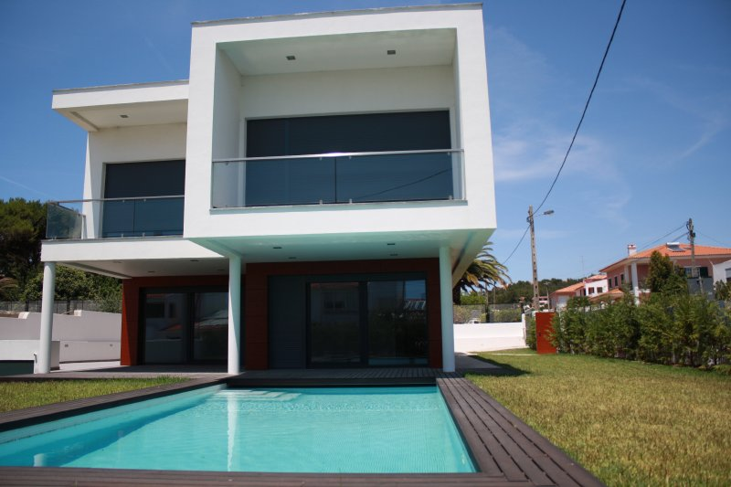 for sale in Cascais - Ref 8194