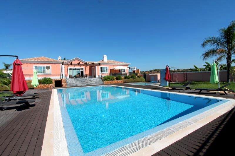 for sale in Olhao - Ref 8222